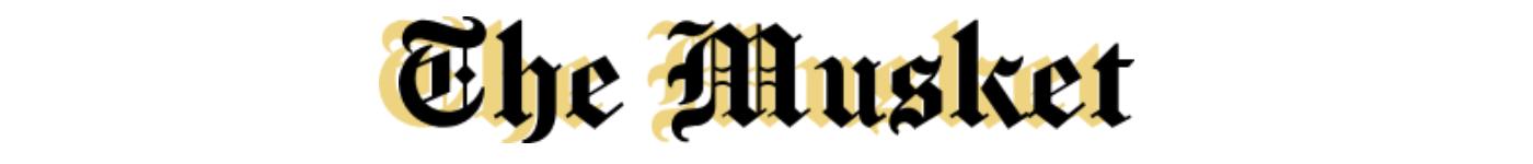 The Student News Site of Lexington High School